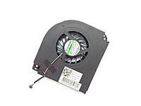 Вентилятор для ноутбука Dell Precision M6400 series, 4-pin
