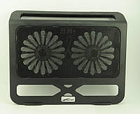 A300 Охлаждающая подставка для ноутбука SZ-012