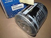 Сменный картридж воздушного фильтра (Производство Mobis) 595538C500