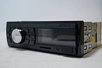 Магнитола Element 7 Usb+Sd+Fm+Aux+ пульт, аудиотехника, магнитола для авто, аудиотехника и аксессуары, электро