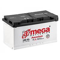 Аккумулятор A-MEGA PREMIUM 100A 950A (EN)
