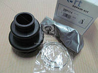 Пыльник внутреннего ШРУСа Mercedes D8253 (Производство ERT) 500214