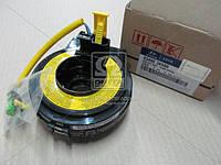 Кольцевая контактная группа air bag (Производство Mobis) 934903K600