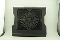 Подставка под ноутбук с охлаждением 883