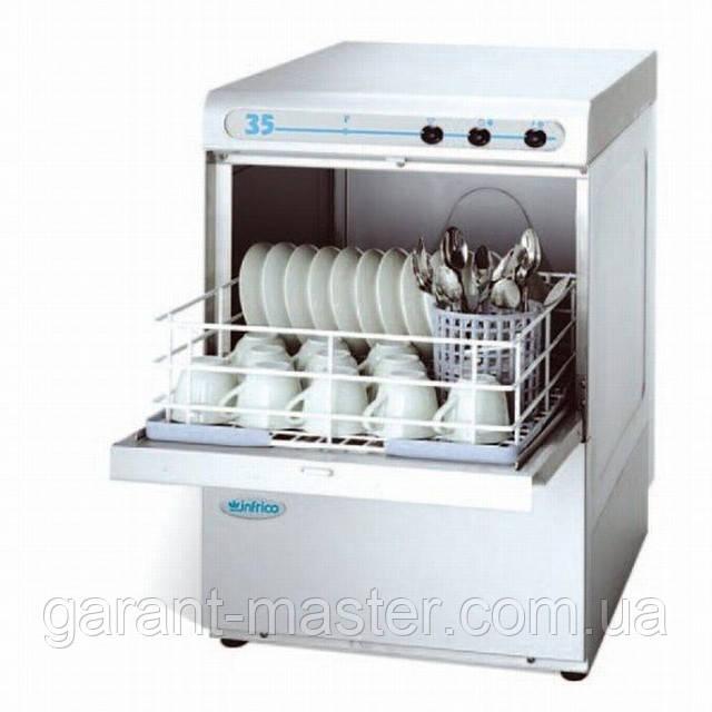 Что делать, если посудомоечная машина подтекает