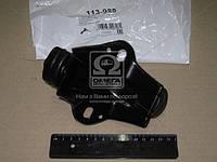 VAG резиново-металлическая подвеска (Производство Fischer) 113-925