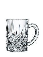 Кружка для пива 600 мл Nachtmann Noblesse 95885