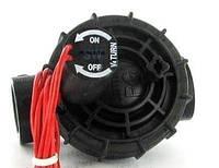 Электромагнитный клапан Hunter PGV-101JTG-B