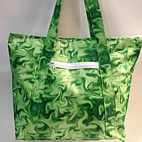 c60446279677 Молодёжная женская сумка стильный цветочный принт\\Женские спортивная Сумка  оптом