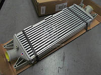Интеркулер DAILY4 28TD MT 99- (Ava) IVA4045