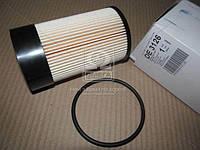 Фильтр топливный IVECO Daily V (06-), Gazel 3.0 Turbodiesel (2705/3302) (производство M-Filter) (арт. DE3126), ACHZX
