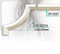 CF 3227A угловой элемент