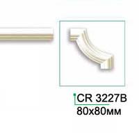 CF 3227B угловой элемент