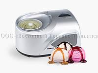Мороженица NXT 1 L'Automatica Silver