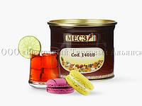Паста Mec3 - Амаретто и макарон - 5,5 кг