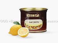 Паста концентрированная Mec3 - Горький лемон - 2,5 кг
