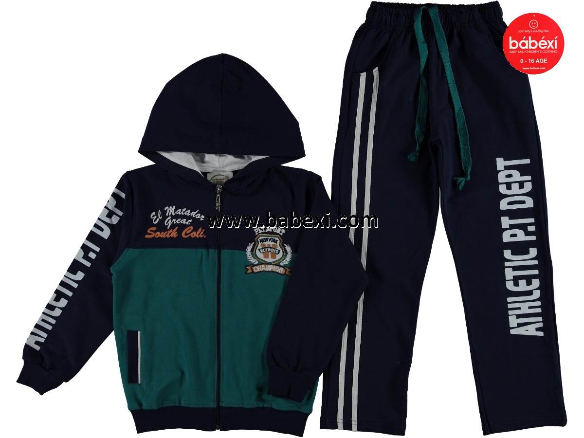 fc4bbca1 Спортивный костюм для мальчика 10 лет, цена 530 грн., купить в Одессе —  Prom.ua (ID#318516606)