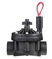 Клапан электромагнитный с регулировкой потока ICV-151G-B