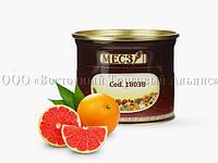 Паста концентрированная Mec3 - Красный апельсин - 2,5 кг