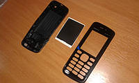Распродажа корпусов для телефонов - весь модельный ряд