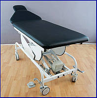 Электрически управляемый Офтальмологический Стольный Операционно-процедурный.