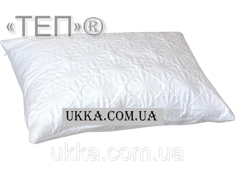 Подушка 50х70 Теп Sleep cover