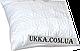 Подушка 70х70 Теп Sleep cover  , фото 2