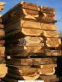 Распиловка леса (кругляка(сосна)