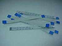Шлейф DDD1480, DDD1478для Pioneer cdj2000