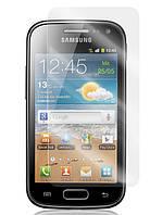 Защитная пленка для Samsung i8160 Galaxy Ace 2