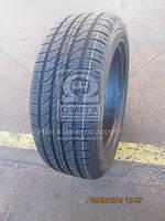 Шина 235/55R17 BOSKO A/T V-237 99H (Viatti) 235/55 R17