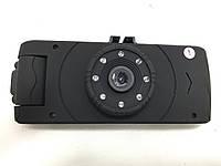 Видеорегистратор X-6