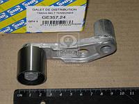 Паразитный / Ведущий ролик, зубчатый ремень AUDI (Производство NTN-SNR) GE357.24