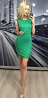 Платье Тиара (разная расцветка) Код:281214526