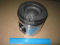 Поршень SCANIA 127.00 DSC12 EURO 2/DC12/16 EURO 3 4V (ПОРШЕНЬ СОСТАВНОЙ) (производство Nural) (арт. 87-143600-00), AHHZX