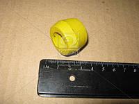 Втулка амортизатора заднего ВАЗ 2101-07 (силикон цветной) производство Украина (арт. 2101-2906231)