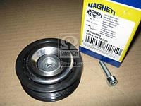 Ролик VW TRANSPORTER IV (Производство Magneti Marelli, кор. код MPQ0295) 331316170295