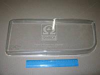 Стекло на фару AXOR MP2 (2004>) левая сторона C11551