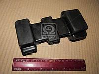Подушка рессоры передней УАЗ (Производство Украина) 451Д-2902430