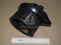 Вентилятор салона OPEL, Renault (Производство Nissens) 87024