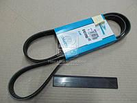 Ремень поликлиновый 6PK1395S (Производство DAYCO) 6PK1395S