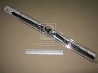 Щетка стеклоочиститель 550 ALFA ROMEO 147, 159, OPEL ASTRA (спец. крепления) NEOFORM (Производство Trico)