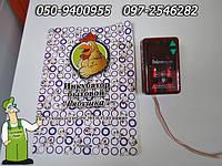 Терморегулятор к инкубатору Рябушка цифровой електронный регулятор температуры в инкубаторе