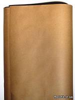 Крафт-бумага 70 см. х 10 м.