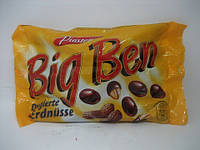 Драже Piasten Big Ben з арахісом 250г