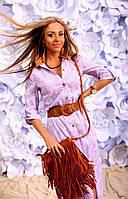 Платье в пол 5_ 184, фото 1