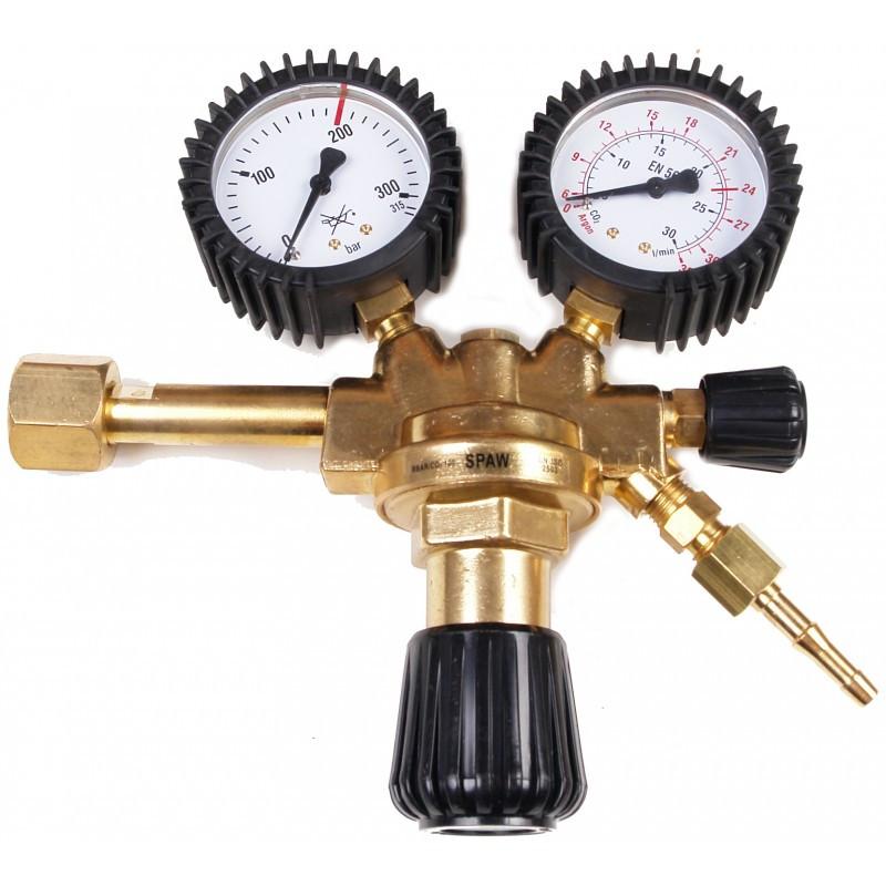 Регулятор давления Magnum  RBARG 100 Argon/CO2