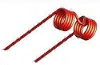 Граблина пружина КСК-100