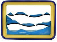 Картина с цветным песком в ассортименте 190х135х30