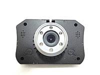 Видеорегистратор DVR H-900